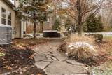 12974 Bentwood Farms Drive - Photo 46