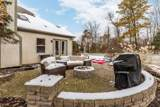 12974 Bentwood Farms Drive - Photo 47