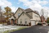 12974 Bentwood Farms Drive - Photo 48