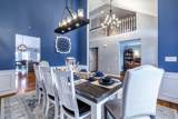 12974 Bentwood Farms Drive - Photo 8