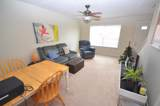 1229 Weybridge Road - Photo 3