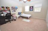 1229 Weybridge Road - Photo 6