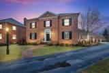 4013 Redford Court - Photo 2