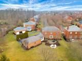4013 Redford Court - Photo 4