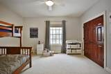 4013 Redford Court - Photo 45
