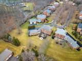 4013 Redford Court - Photo 5