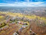 4013 Redford Court - Photo 73