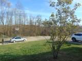 6421 Pinecrest Drive - Photo 2