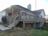 6421 Pinecrest Drive - Photo 4