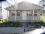 969 Mound Street - Photo 1