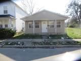 969 Mound Street - Photo 2