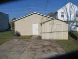 969 Mound Street - Photo 3
