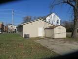 969 Mound Street - Photo 4