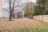 3818 Quail Hollow Drive - Photo 35