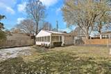 2775 Chester Road - Photo 4