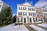 5556 Middle Falls Street - Photo 1