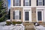 5556 Middle Falls Street - Photo 2