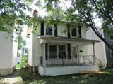 1438 Ohio Avenue - Photo 1