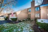 2105 Brookhurst Avenue - Photo 2