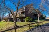 2105 Brookhurst Avenue - Photo 4