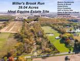 3561 Miller-Paul Road - Photo 1