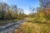 3561 Miller-Paul Road - Photo 11