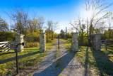 3561 Miller-Paul Road - Photo 2
