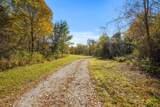 3561 Miller-Paul Road - Photo 29