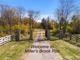 3561 Miller-Paul Road - Photo 3