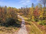 3561 Miller-Paul Road - Photo 30