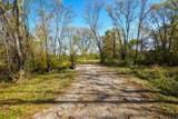 3561 Miller-Paul Road - Photo 9