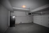 5932 Rookery Court - Photo 16