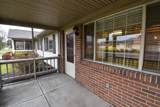 3994 Wiston Drive - Photo 13