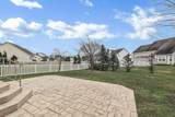 6277 Woodsview Way - Photo 33