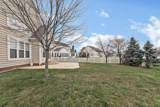 6277 Woodsview Way - Photo 34