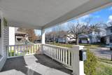 363 Hane Avenue - Photo 2