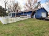 7121 Davis Road - Photo 2