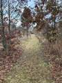 7121 Davis Road - Photo 74