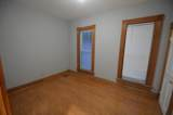 1023 Oregon Avenue - Photo 17