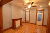 1023 Oregon Avenue - Photo 3