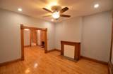 1023 Oregon Avenue - Photo 4