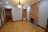 1023 Oregon Avenue - Photo 6