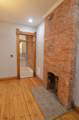 1023 Oregon Avenue - Photo 7