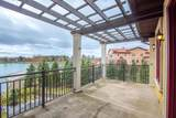 9153 Terrazza North Court - Photo 11