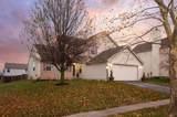 482 Sycamore Creek Street - Photo 46