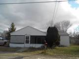 436 Barnhart Street - Photo 1
