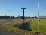 2408 Darnell Drive - Photo 2