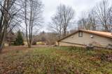 1680 Hanover Road - Photo 31