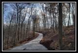 0 Pam Road - Photo 2