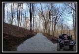 0 Pam Road - Photo 8
